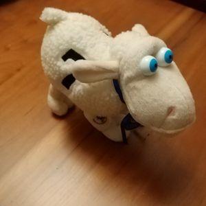 Serta Sheep #7